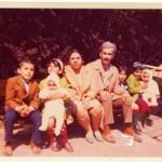 biografie_familiefoto