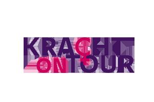Kracht on Tour : Stop met het leven uitstellen